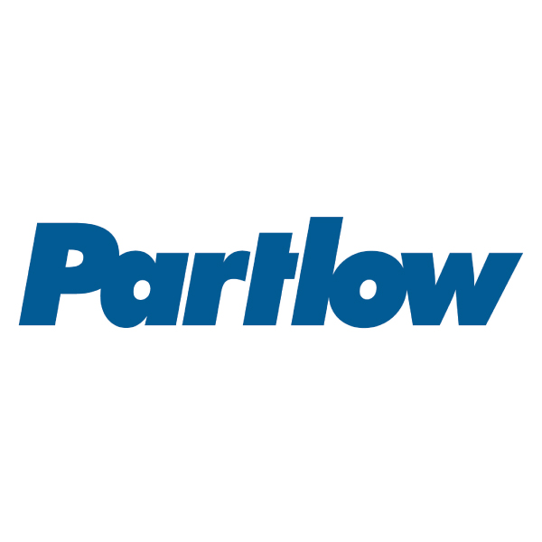 rcp-client-food-partlow.jpg