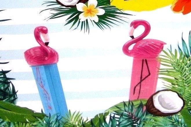 flamingopez.jpg