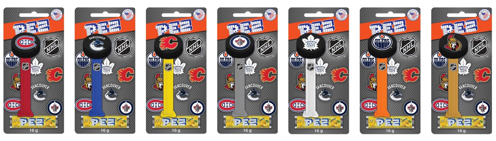 hockeypucks2019.jpg