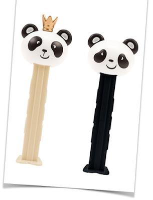 panda2020.jpg