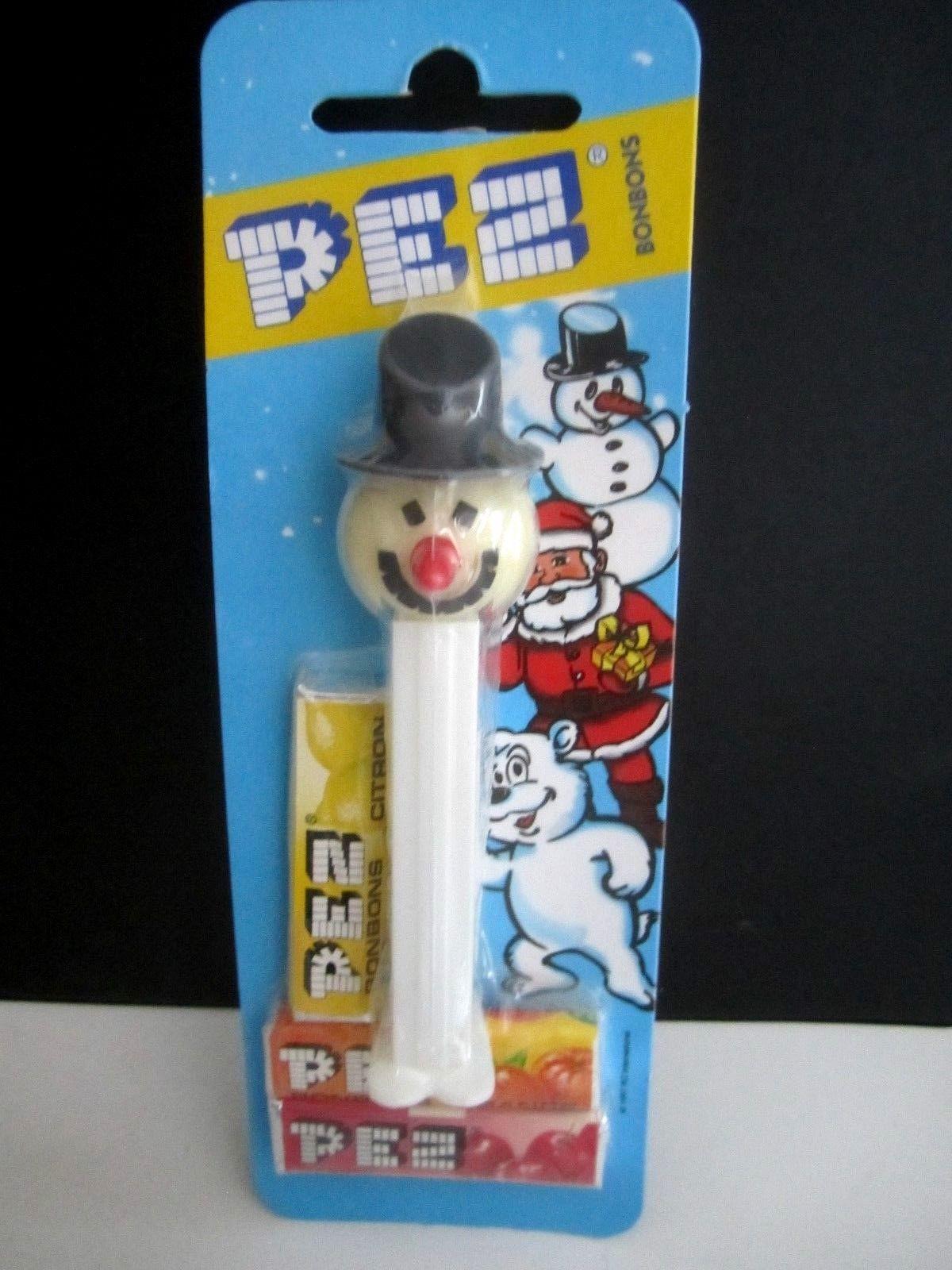 snowmanblister.jpg