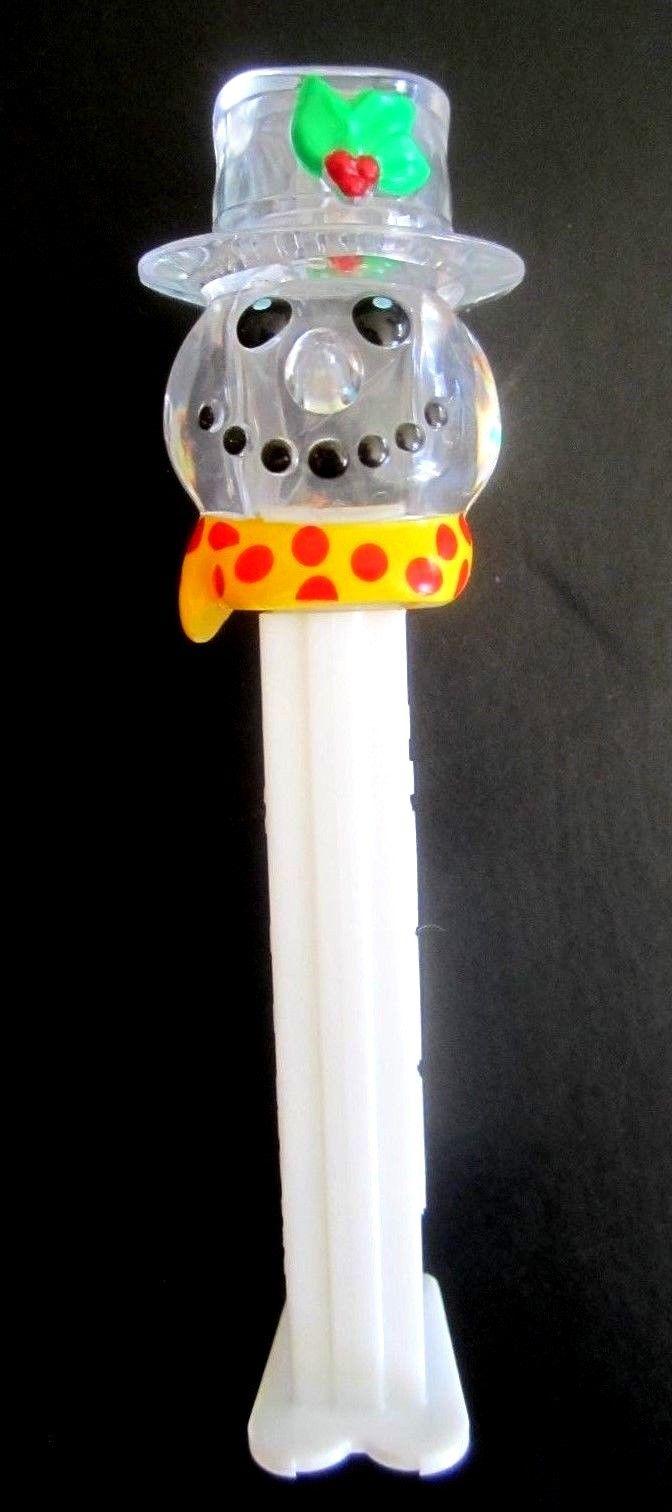 snowmancrystalclear.jpg