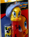 Back in Action 2004 TWEETY Mint on Retired  Euro Graphic Card