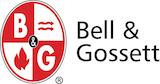 bell-gossett-logo.jpg