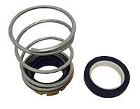 816707-003 Armstrong Seal Kit 3/4 STD-BF-AB BR Viton