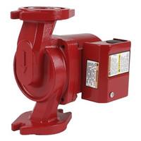 103350 Bell Gossett NRF-33 Pump Red Fox Circulator