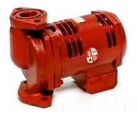 Bell Gossett PL Pump PL-50 1/6 HP Motor 1Bl016