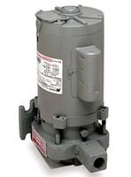 180001 Hoffman 609PF Watchman Pump 1/3 HP 3500 RPM