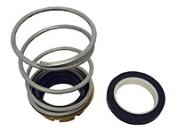 """953-1549-4RP Taco Pump Seal Kit 1-1/2"""" With Shaft Sleeve"""