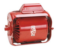 169212 Bell & Gossett 2 HP Motor