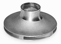 P2002572 Bell & Gossett 4.375 Impeller