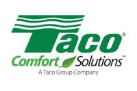 955-3001RP Taco Seal Kit