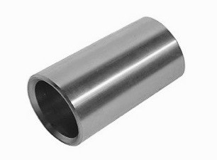 185025 bell gossett stainless steel shaft sleeve__91343.1484804707.380.380?c=2 bell & gossett series 1531 parts national pump supply  at crackthecode.co