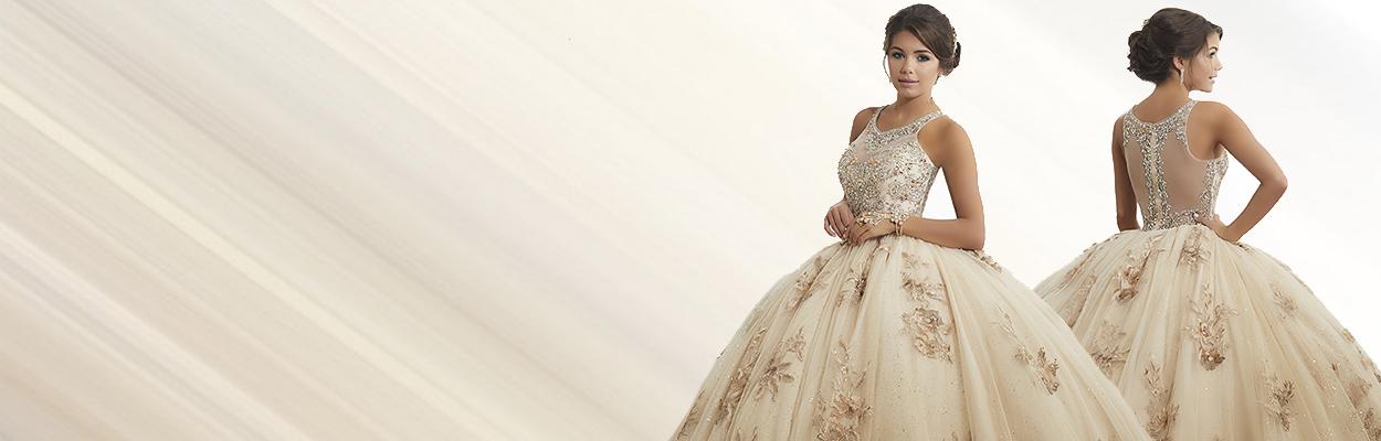 Quinceanera Dresses Quinceanera Decorations Accessories At Joyful