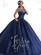 Quinceanera Dress #56330