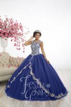 Quinceanera Dress #56336