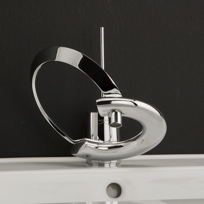 Bathroom Faucets by BELK Tile