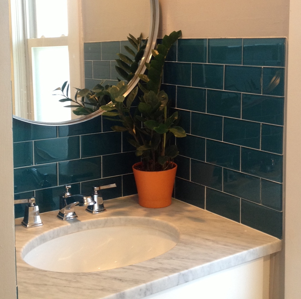 Green Kitchen App Android: BELK Tile Photo Gallery