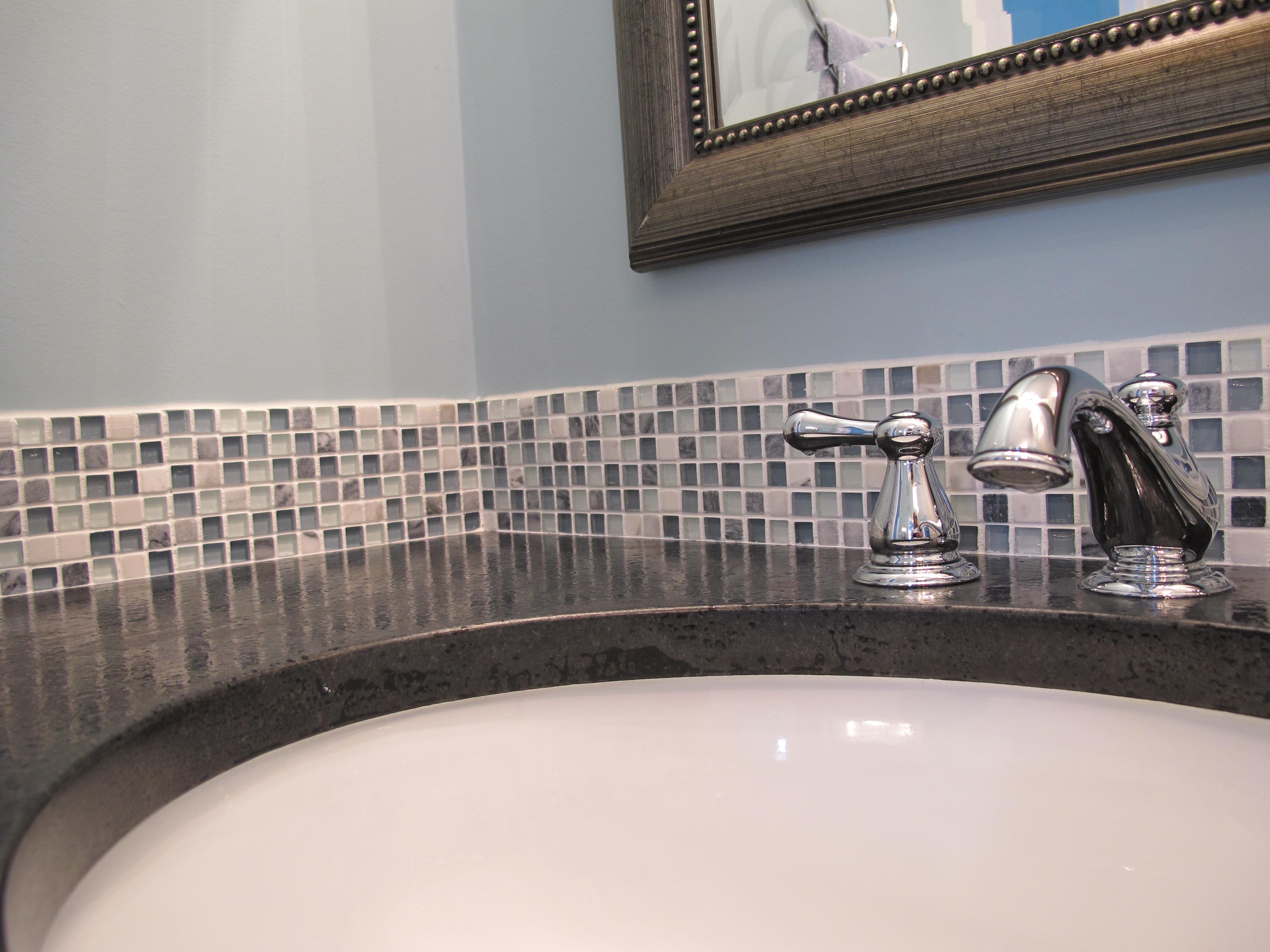 Finding A Discount Tile Backsplash Online Belk Tile