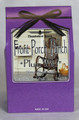 Front Porch Punch Plum Wild Slush Mix