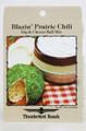 Blazin' Prairie Chili Dip & Cheese Ball Mix