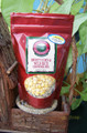 Sweet Corn & Wild Rice Chowder Mix