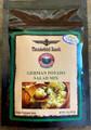 German Potato Salad Seasoning Mix