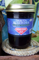 Aronia Berry Jelly