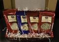 Heartland Warmer Gift Box