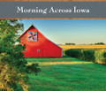 Morning Across Iowa - Puzzle