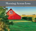 Morning Across Iowa - Puzzle