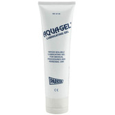 Aquagel Lubricating Gel 5 oz tubes