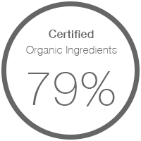 Saison Organic Skincare Made With 79 Percent Certified Organic Ingredients