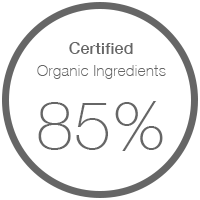 Saison Organic Skincare Made With 85 Percent Certified Organic Ingredients