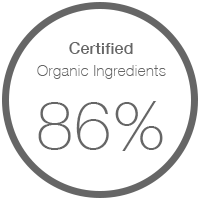Saison Organic Skincare Made With 86 Percent Certified Organic Ingredients