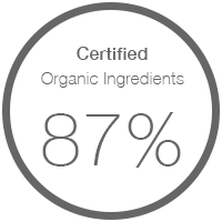 Saison Organic Skincare Made With 99 Percent Certified Organic Ingredients