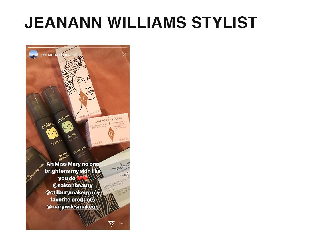 jeanann-williams-spring-favorites-1-3-13-18.jpg