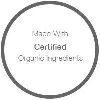 saison-organic-skincare-products-made-with-certified-organic-ingredients.png