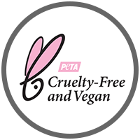 sb-badges-peta.png