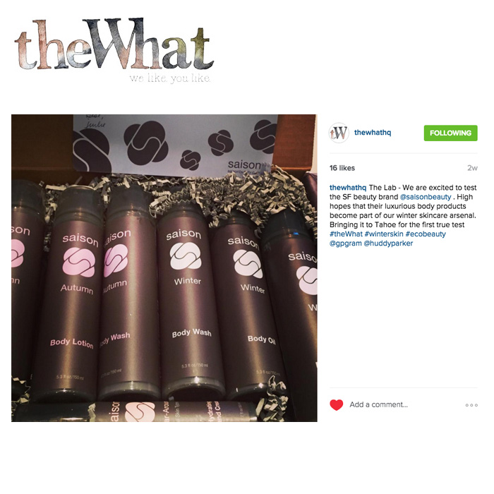 thewhat-2-25-16.jpg