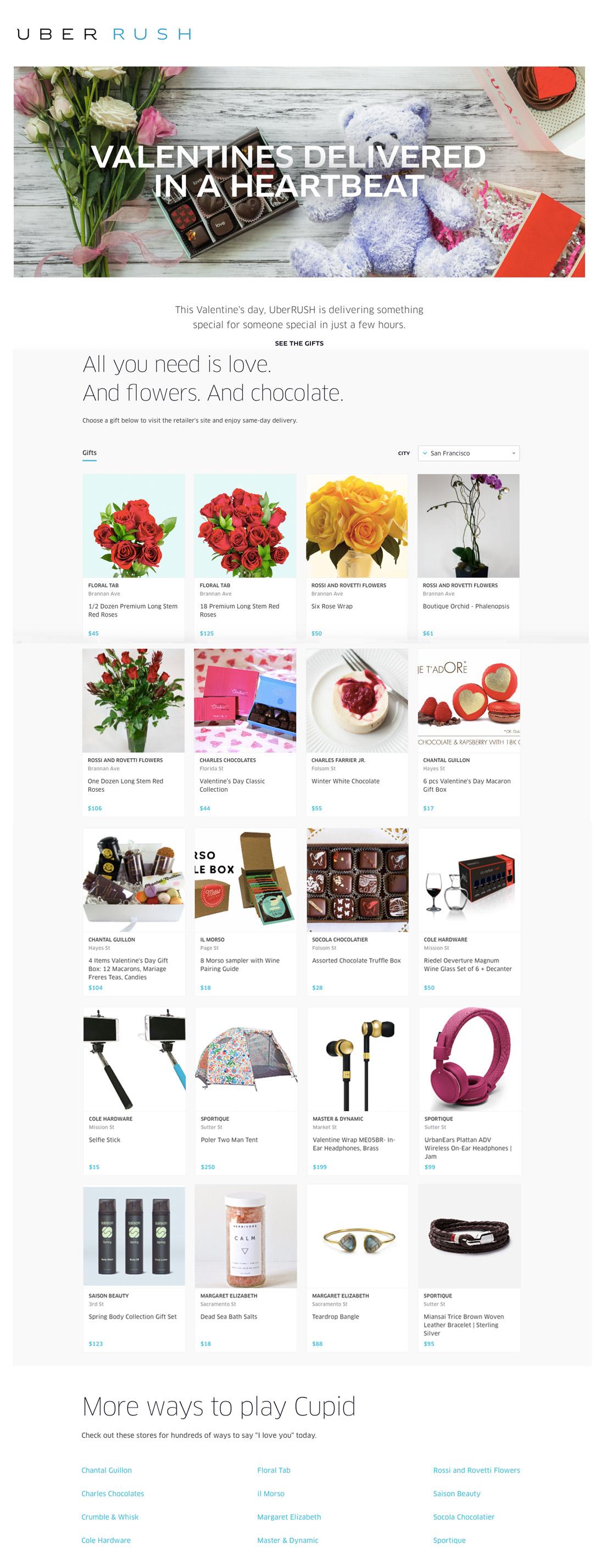 uberrush-valentines-page-2-11-16.jpg