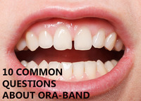 10 COMMON QUESTIONS ABOUT ORA-BAND THUMBNAIL