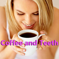 Coffee and Teeth
