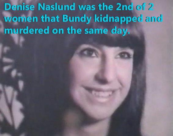Denise Naslund