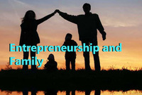 Entrepreneurship and Family