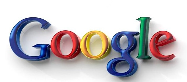 ORA-BAND® ON GOOGLE