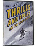 Thrills & Spills