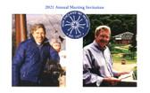 43rd Annual Meeting