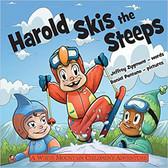 Harold SKis the Steeps