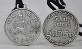 Ullr Medal